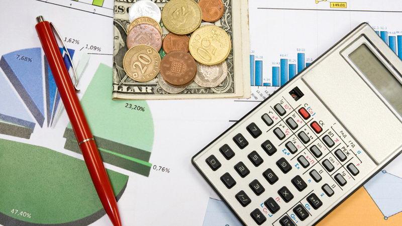 איך אפשר לדחות התשלומים של הלוואה