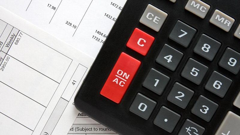 מה לעשות אם לא עומדים בהחזר ההלוואה